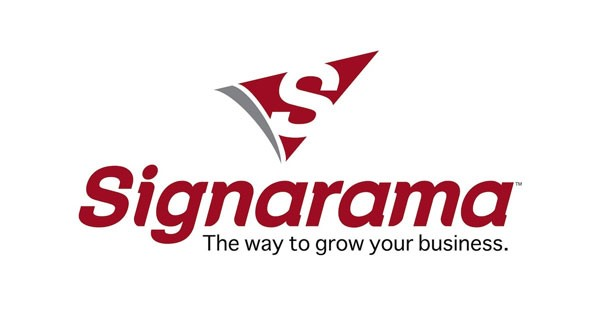 Congratulations to IFPG Member Signarama on their Recently Closed Deal!