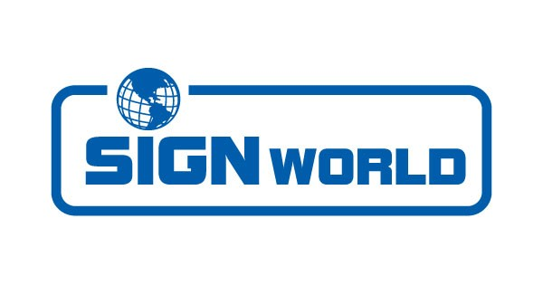 Signworld Business Partners Closes a Deal in Chicago, IL!