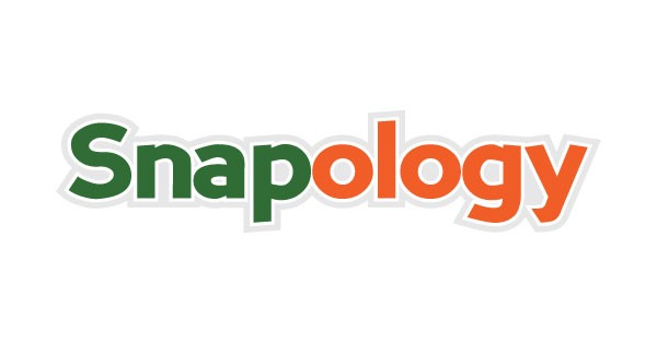 Congratulations to IFPG Member Snapology on their Recently Closed Deals!