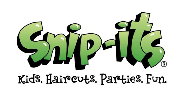 Congratulations to IFPG Member Snip-its on their Recently Closed 3-pack Deal!