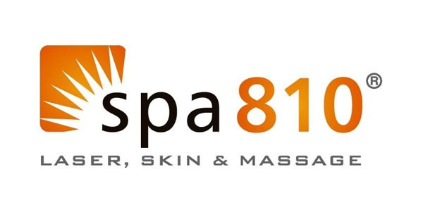 Congratulations to IFPG Member Spa810 on their Newest Area Representatives!