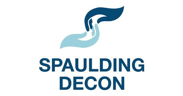 Another IFPG Superfecta Deal! IFPG Member Spaulding Decon Recently A Closed Two Territory Deal using all IFPG Members!