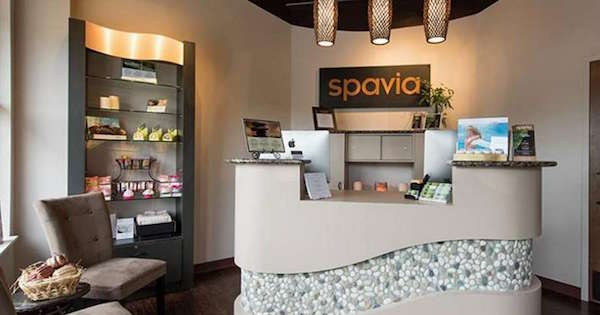 IFPG Member Spavia Teams Up With IFPG Vendor Member Benetrends to Close Another Deal!
