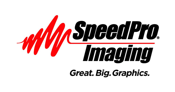 Congratulations to IFPG Member SpeedPro Imaging on their Fifth Franchise Deal this Year!