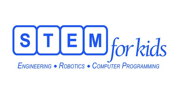 Become a Part of IFPG Member STEM for Kids' Aggressive Growth Story!