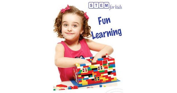 Thanks to an IFPG Consultant, IFPG Member STEM for Kids Closes a  2 pack Deal in under 3 Months!