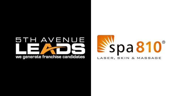 The IFPG is Proud to Feature 5th Avenue Leads as Our Latest Vendor Success Story!