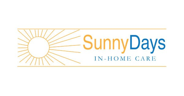 Congratulations to IFPG Member Sunny Days In-Home Care on their Recently Closed Deal!