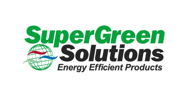 Congratulations to IFPG Member SuperGreen Solutions on their Recently Closed Deal!