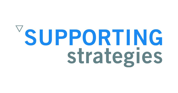 Congratulations to IFPG Member Supporting Strategies  on their Closed Deal!