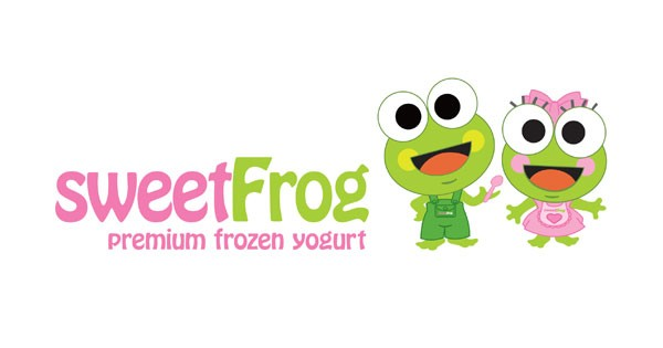 Congratulations to IFPG Member sweetFrog on their Recently Closed Deal!