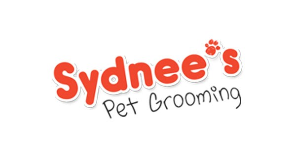 Congratulations to IFPG Member Sydnee's Pet Grooming on their New Area Developer!