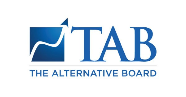 Congratulations to IFPG Member The Alternative Board on their Recently Closed Deal!