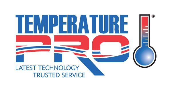 Congratulations to IFPG Member Temperature Pro on their Recently Closed TWENTY-ONE Unit Deal!
