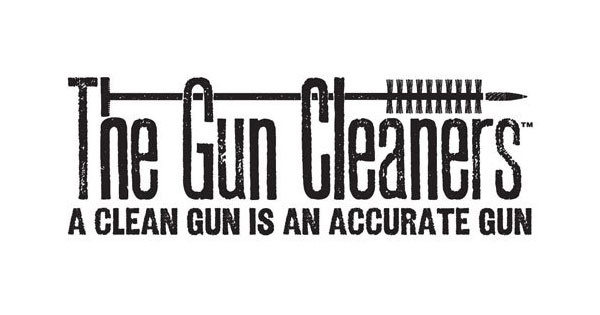 Congratulations to IFPG Member The Gun Cleaners on their Recently Closed Deal!