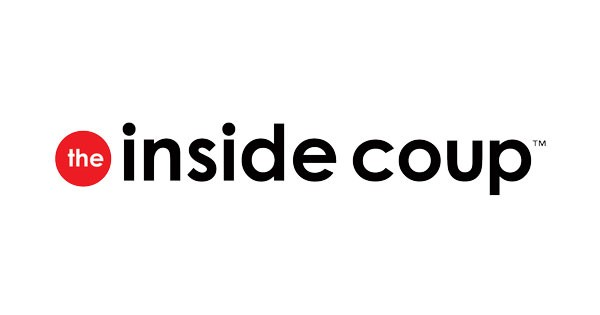 Congratulations to IFPG Member The Inside Coup on their Recently Closed Deal!