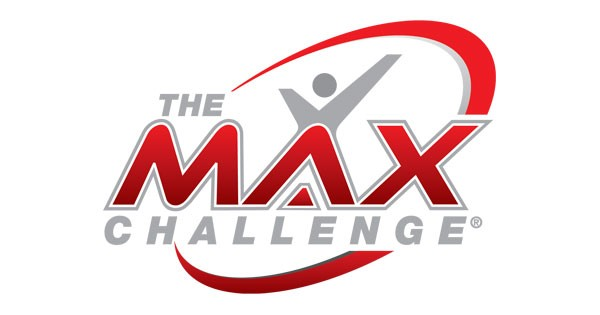 Congratulations to IFPG Member The MAX Challenge on their THREE Recently Closed Deals!