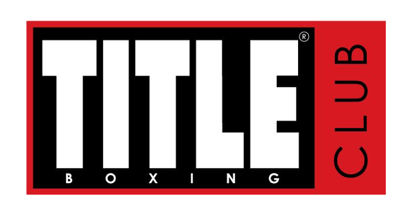 Congratulations to IFPG Member TITLE Boxing Club on their Recently Closed Deal with an IFPG Consultant!