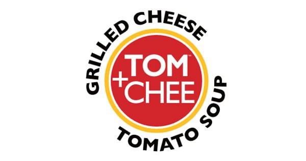 Congratulations to IFPG Member Tom+Chee on their Recently Closed 2 Unit Deal!