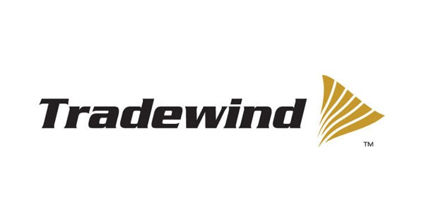 Congratulations to IFPG Member Tradewind Settlements on their Latest Territory Closing!