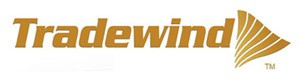 Congratulations to IFPG Member Tradewind Settlements on Their New Licensee!