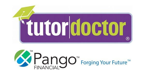 Congratulations to Tutor Doctor on their Recently Closed Deal Brought to them by an IFPG Consultant and Funded by Pango Financial!