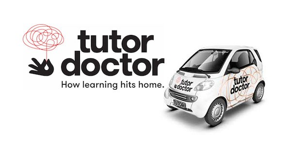 IFPG Member Tutor Doctor Closes a Deal with the Help of a Brand New IFPG Consultant!