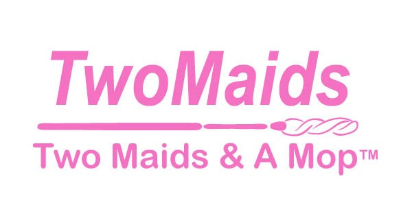 Congratulations to IFPG Member Two Maids & A Mop on their Recently Closed Deal!
