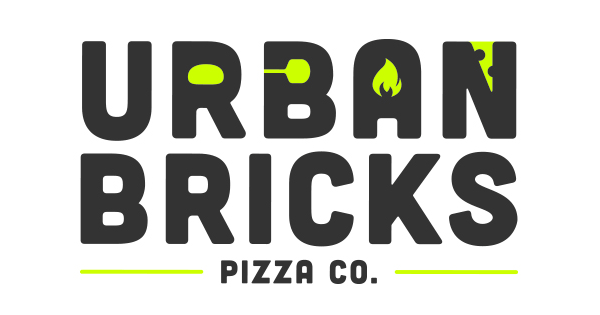 Congratulations to IFPG Members Urban Bricks and Seth Lederman on their Recently Closed Deal!