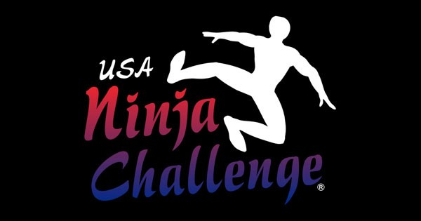 Congratulations to USA Ninja Challenge on their Recently Closed Deal with an IFPG Consultant with the help of Benetrends & Career Transition Leads!