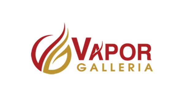 Congratulations to IFPG Member Vapor Galleria on their Recently Closed Deal!