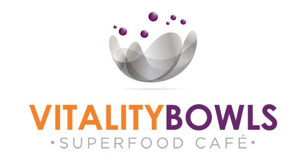 Congratulations to IFPG Member Vitality Bowls on their Recently Closed Deal!