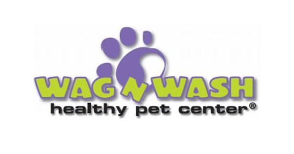 Congratulations to IFPG Member Wag N' Wash on their Recently Closed Deal!