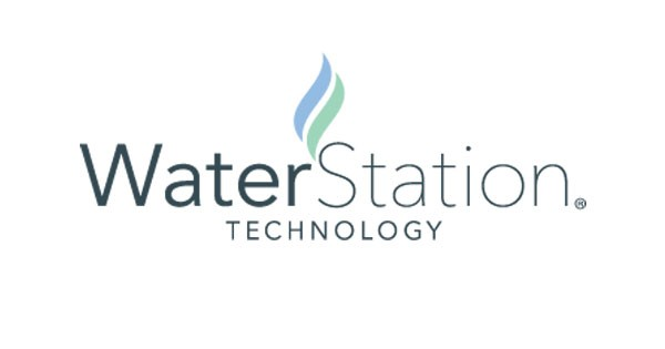 Congratulations to IFPG Member WaterStation Technology on their Recently Closed Deal with an IFPG Consultant on a Lead Provided by Career Transition Leads!
