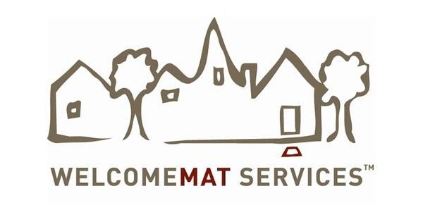 Congratulations to IFPG Member Welcomemat Services on their Recently Closed Deal!