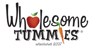 Congratulations to IFPG Member Wholesome Tummies on their Recently Closed Deal!