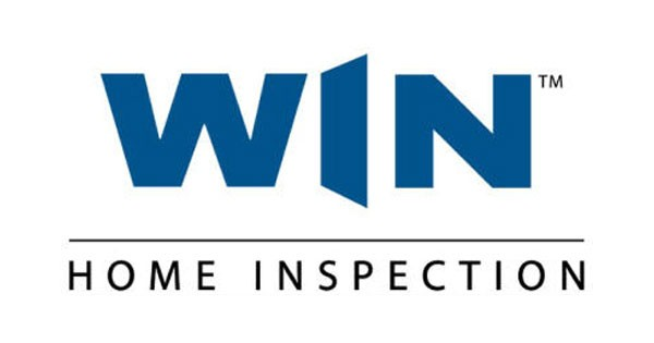 Congratulations to IFPG Member WIN Home Inspection on their Recently Closed Deal!