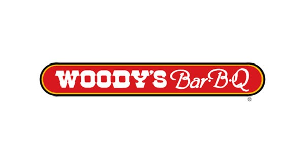 Congratulations to Woody's BBQ on their Recently Closed Deal with an IFPG Consultant!