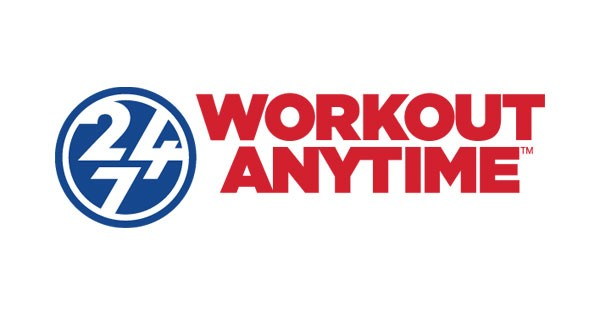 Congratulations to IFPG Member Workout Anytime 24/7 on their Recently Closed Deal!
