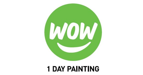 Congratulations to IFPG Member Wow 1 Day Painting on their Recently Closed Deal!