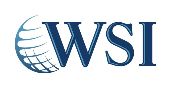 Congratulations to WSI on their Recently Closed Deal Brought to them by an IFPG Consultant and Career Transition Leads!