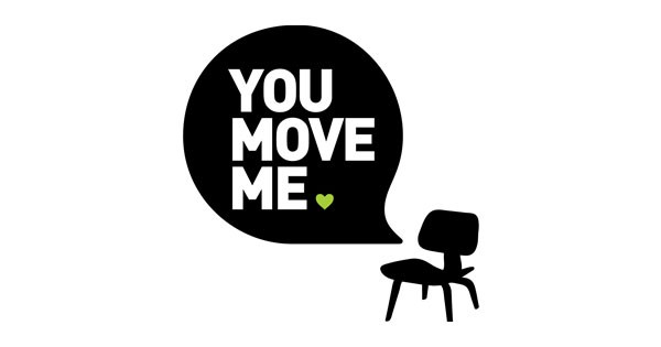 Congratulations to IFPG Member You Move Me on their Recently Closed Deal!