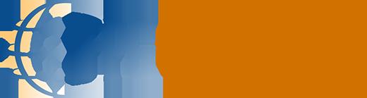 IFPG logo