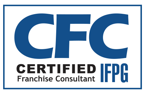 CFC Certification