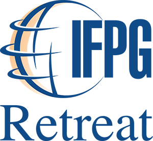 IFPG Retreat