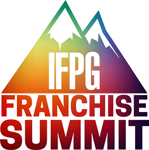 IFPG Franchise Summit