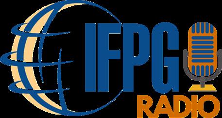 IFPG Radio