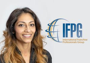 Schedule a Tour of IFPG