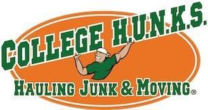 College Hunks