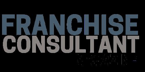 Franchise Consultant Magazine logo